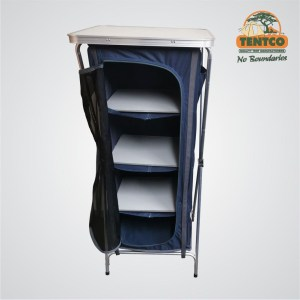 4 SHELF DELUXE CUPBOARD-min
