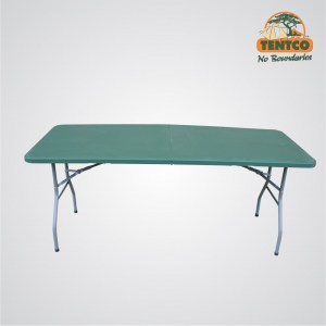 6ft folding table-min