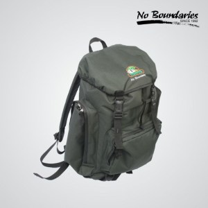 BACK PACK DAY PACK-min
