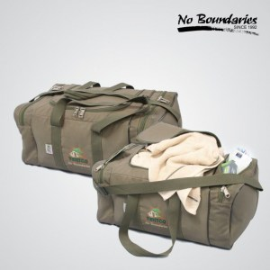 KIT BAG DELUXE SMALL-min