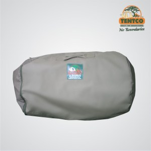 Roll-Up Mattress Bag-min6