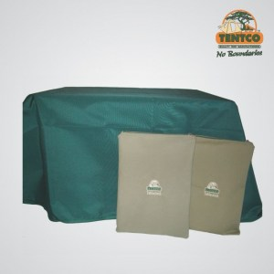Water Proof Table Cloths-min