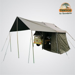 jnr trailer tent  awning 2020-min