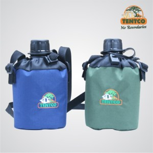 water bottle 1l-min