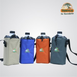 water bottle 2l-min