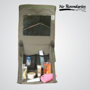 BATHROOM VANITY BAG (2)-min