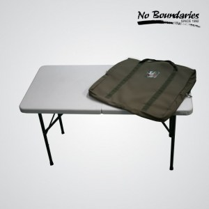 Fold-Up Table Bag_1-min