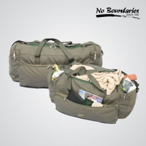 KIT BAG DELUXE LARGE-min