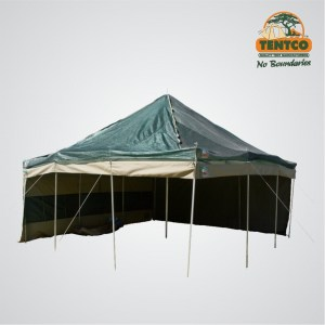 MARQUEE TENT SHADE NET OPTIONAL EXTRA-min45