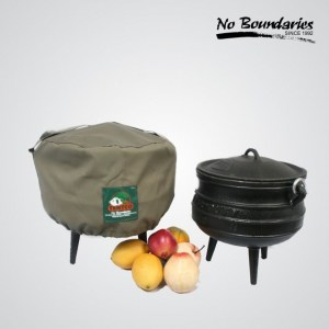 POTJIE BAG 2 or 3-min