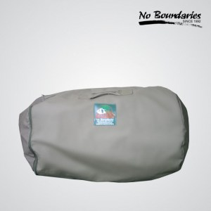 Roll-Up Mattress Bag-min