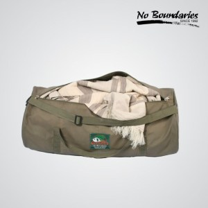 kity bag small, medium, large (2)-min2