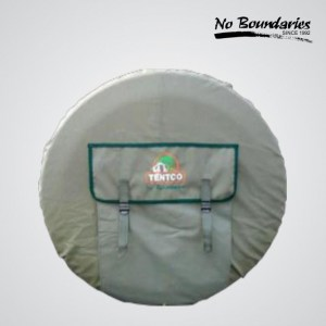 wheel cover large-min